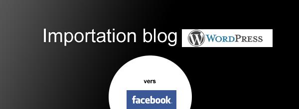 ban-importation-sitewebwordpress