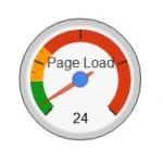 Google Fonts impact du temps de chargement de la page
