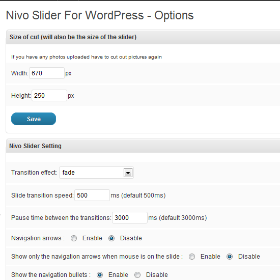 nivo-slider-plugin-diaporama