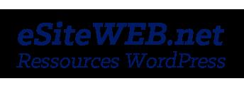 Site Web et Blog WordPress: Des ressources pour site web et blog WordPress - Annie Bergeron, spécialiste WordPress
